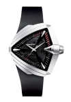 Hamilton H24655331 Ventura XXL mens Swiss watch