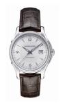 Hamilton H32515555 Jazzmaster mens Swiss watch