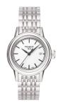 Tissot T0852101101100 Carson ladies Swiss watch