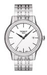 Tissot T0854101101100 Carson mens Swiss watch