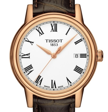 Tissot T0854103601300