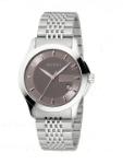 Gucci YA126406 G-timeless mens Swiss watch