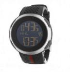 Gucci YA114209 I-Gucci mens Swiss watch