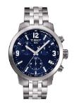 Tissot T0554171104700 PRC 200 mens Swiss watch