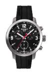 Tissot T0554171705700 PRC 200 mens Swiss watch
