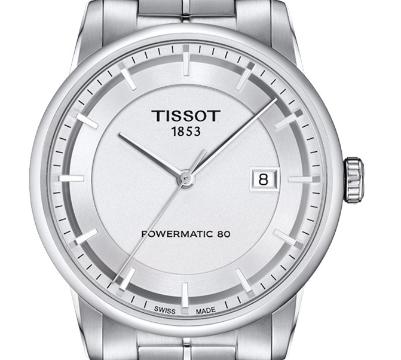 Tissot T0864071103100