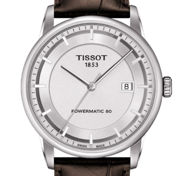 Tissot T0864071603100