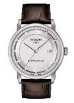 Tissot T0864071603100 Luxury mens Swiss watch