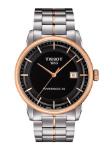 Tissot T0864072205100 Luxury mens Swiss watch