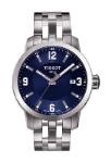 Tissot T0554101104700 PRC 200 mens Swiss watch