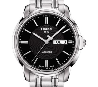 Tissot T0654301105100