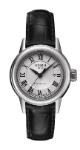 Tissot T0852071601300 Carson ladies Swiss watch