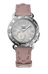 Fendi FOR869XXUEJK Selleria ladies Swiss watch