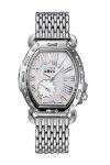 Fendi FOR214NAKEJK Selleria ladies Swiss watch