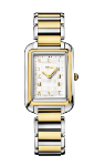 Fendi FOR971U89QA0 Classico ladies Swiss watch