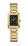 Fendi FOR972U88QA1 Classico ladies Swiss watch