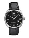 Fendi FOR220E6QQT6 Fendimatic mens Swiss watch