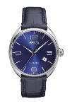 Fendi FOR220E6QCQL Fendimatic mens Swiss watch