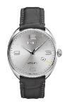 Fendi FOR220E6QWD6 Fendimatic mens Swiss watch