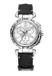 Fendi FOR928NAKEJK Selleria mens Swiss watch
