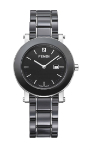 Fendi FOR209VQGQT6 Ceramic mens Swiss watch