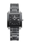Fendi FOR126VQGQA1 Ceramic mens Swiss watch