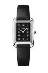 Fendi FOR971QW5QT6 Classico mens Swiss watch