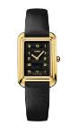Fendi FOR971U87QT6 Classico mens Swiss watch