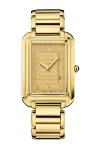Fendi FOR970U88ZZ2 Classico mens Swiss watch