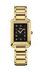 Fendi FOR971U88QA1 Classico mens Swiss watch