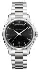 Hamilton H32505131 Jazzmaster mens Swiss watch