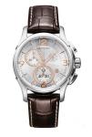 Hamilton H32612555 Jazzmaster mens Swiss watch