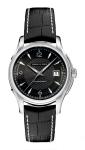 Hamilton H32515535 Jazzmaster Viematic mens Swiss watch