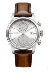 Hamilton H32416581 Timeless Classic Spirit of Liberty mens Swiss watch