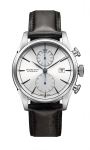 Hamilton H32416781 Timeless Classic Spirit of Liberty mens Swiss watch