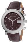 Gucci YA101344 G-Chrono mens Swiss watch