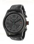 Gucci YA126244 G-Timeless mens Swiss watch
