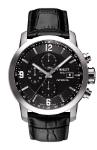 Tissot T0554271605700 PRC 200 mens Swiss watch