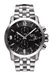 Tissot T0554271105700 PRC 200 mens Swiss watch