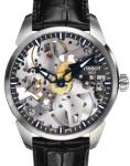 Tissot T0704051641100 Swiss watch