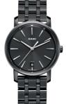 Rado R14063182 Swiss Watches
