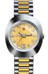 Rado R12403633 Swiss Watches