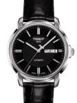 Tissot T0654301605100 Swiss Watches