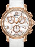 Tissot T0502173611201 Swiss Watches