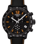 Tissot T0954173605700 Swiss Watches