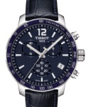 Tissot T0954171604700 Swiss Watches