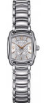 Hamilton H12351155 American Classic Bagley Quartz ladies Swiss watch