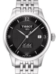 Tissot T0064081105700 Swiss Watches