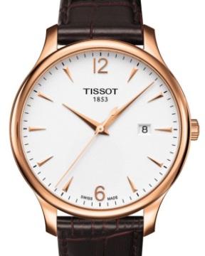 Tissot T0636103603700
