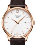Tissot T0636103603700 Swiss Watches